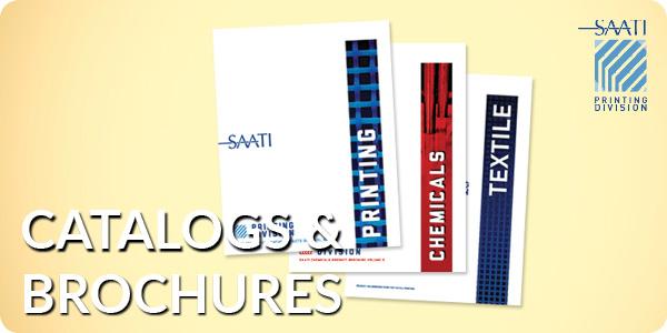 catalog_brochure