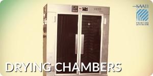 drying_chambers