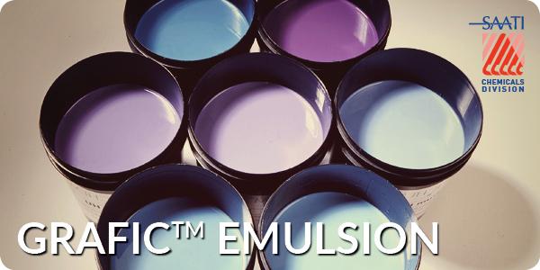 grafic_emulsion