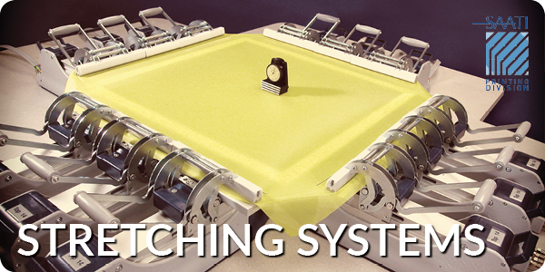 stretching_systems